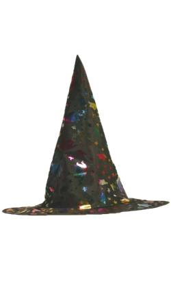 Chapeau-sorcière-enfant-E2