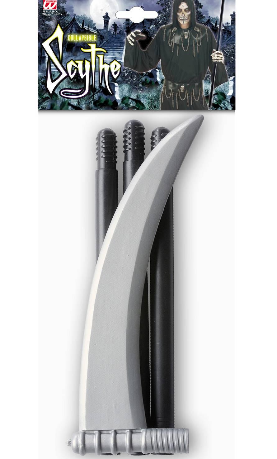 Faux-de-la-Mort-101-cm-2