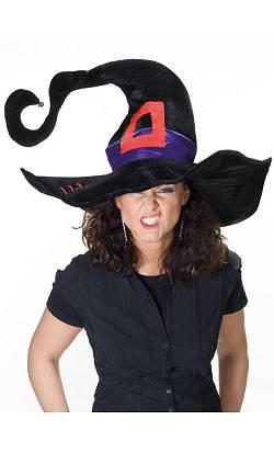 Chapeau-sorcière-folies