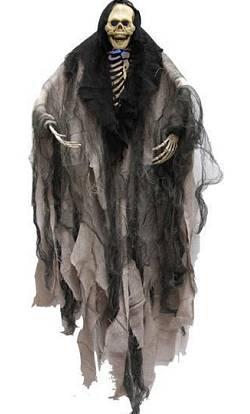 Fantôme-décoratif-110cm