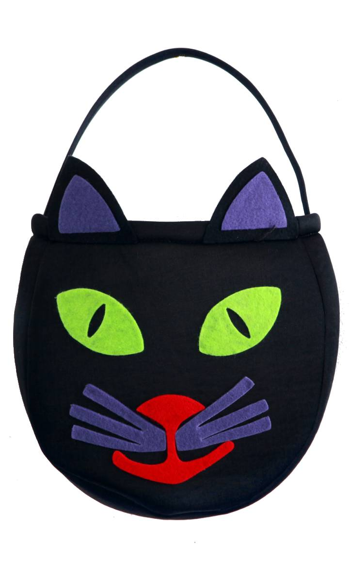 Sac-Halloween-Chat-Noir