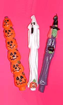 3-Bougies-Halloween