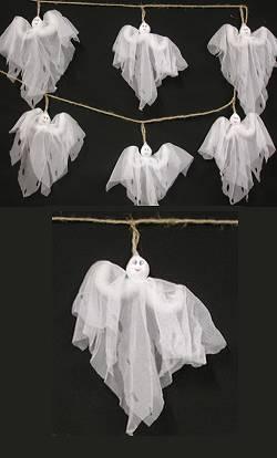 Guirlande-fantômes