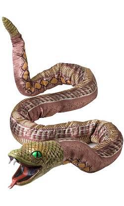 Serpent-boa-180cm