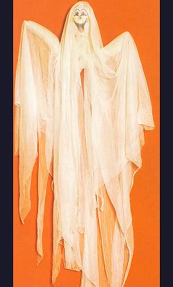 Fantôme-70cm