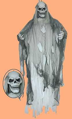 Fantôme-180cm