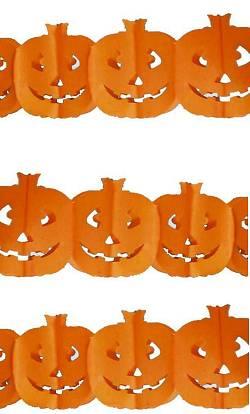 Guirlande-Halloween-Citrouille-6m