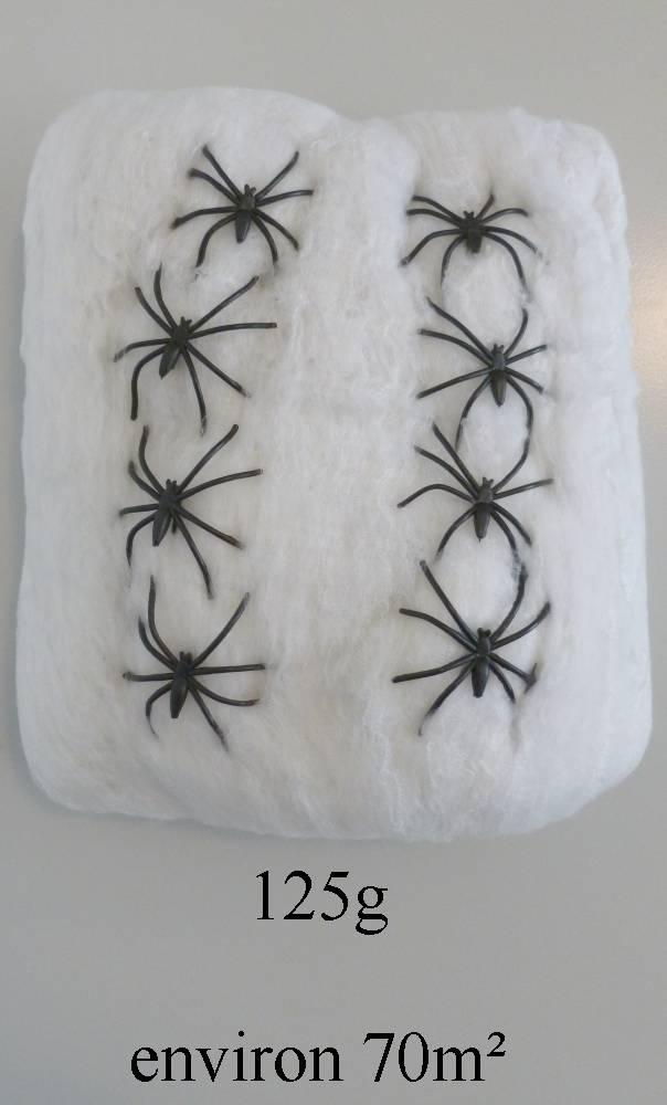 Toile-araignées-125g-blanc