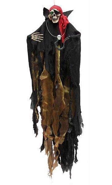 Décoration-Halloween-Pirate-décoratif-150cm