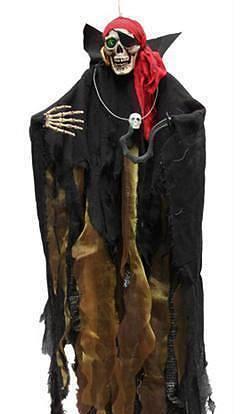 Décoration-Halloween-Pirate-décoratif-150cm-2