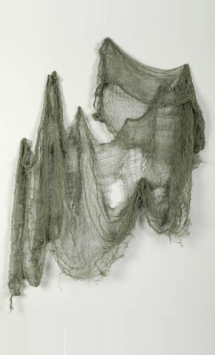 Filet-usé-50x250cm