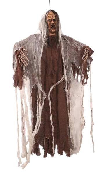Décoration-Halloween-Zombie-90cm