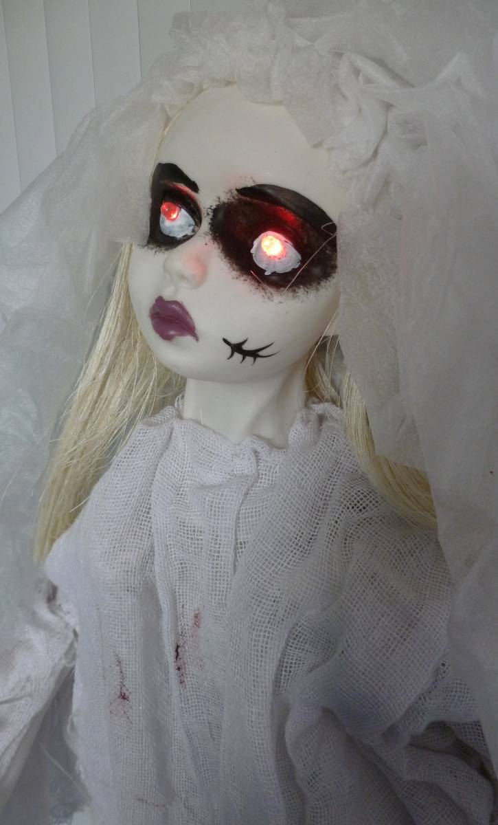 D�coration-Halloween-Zombie-90cm-2