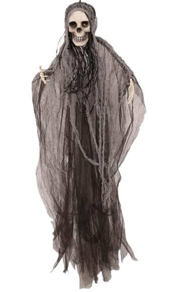 Fant�me-80cm-pour-d�coration