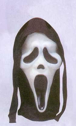 Masque-Scream-1