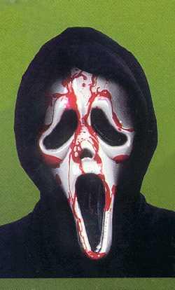 Masque-Scream-2