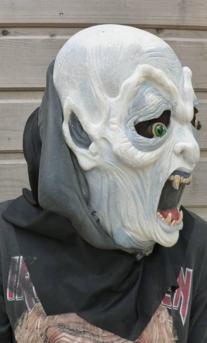Masque-Vampire-2