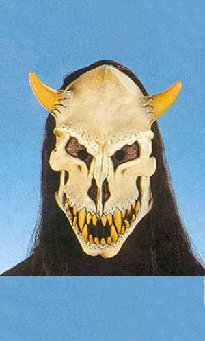 Masque-La-Mort-1