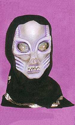 Masque-Alien-2