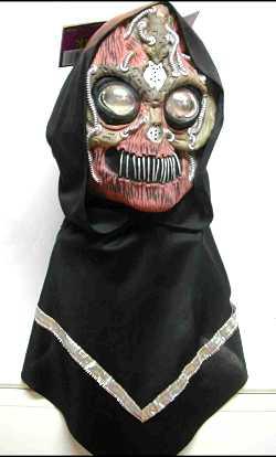Masque-Alien-3