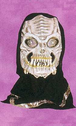 Masque-Alien-4