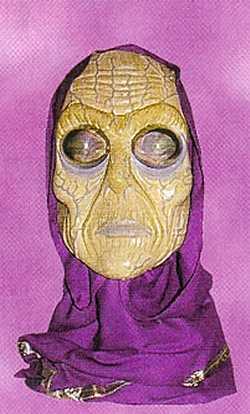 Masque-Alien-5