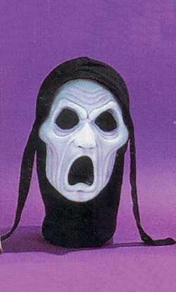 Masque-Fantôme-1