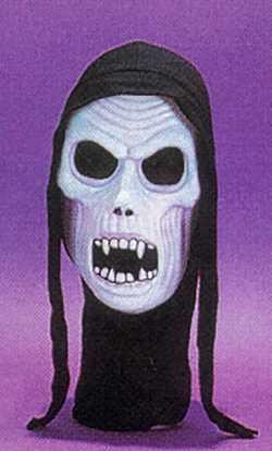 Masque-Fantôme-2