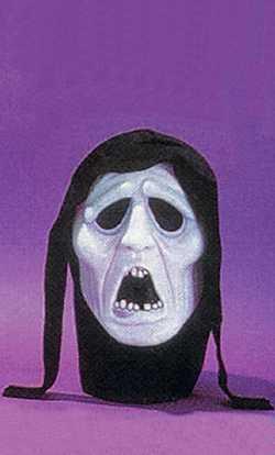 Masque-Fantôme-3