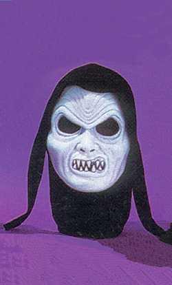 Masque-Fantôme-4