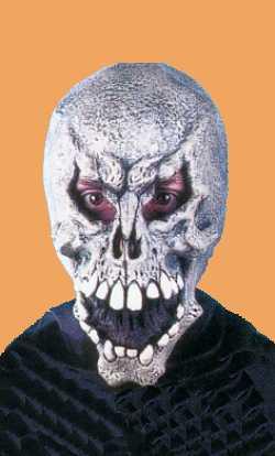 Masque-La-Mort-3