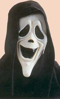 Masque-Scary-movie