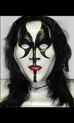 Masque-Hard-Rock-1