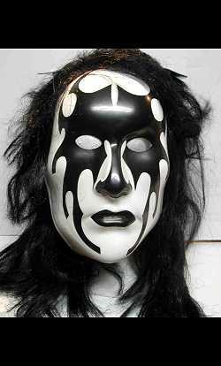 Masque-Hard-Rock-2