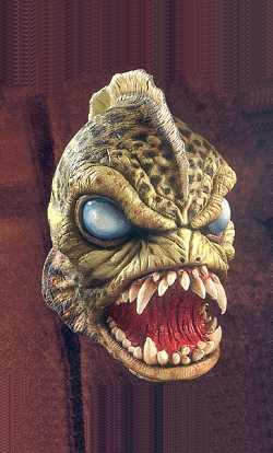 Masque-Swamp-Beast