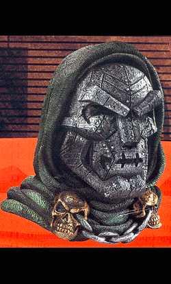 Masque-Dr-Death