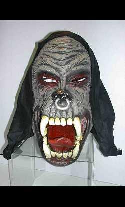 Masque-Gardien-enfer
