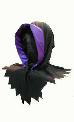 Masque-Invisible-Bord-Violet