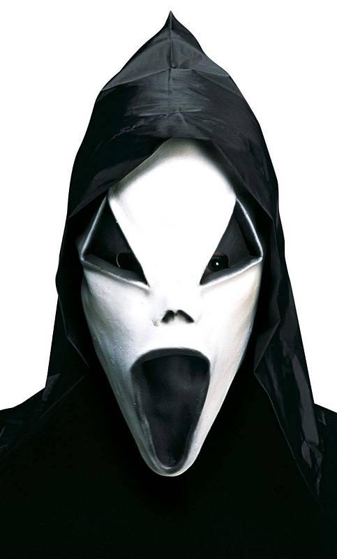 Masque-Fant�me