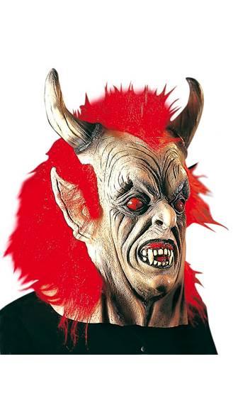 Masque-Diable-2