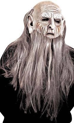 Masque-Millénaire-1
