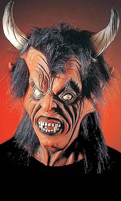 Masque-Diable-3