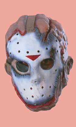 Masque-Jason