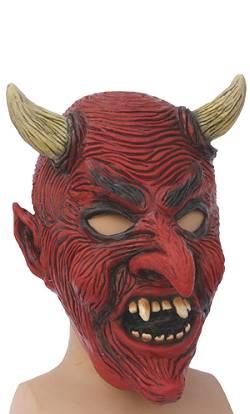 Masque-Diable-1