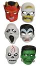6-Masques-Halloween