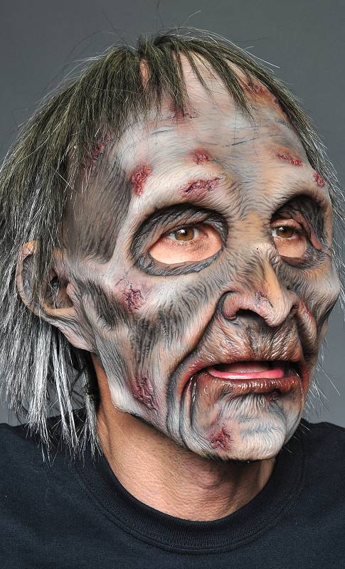 Masque-Zombie-2