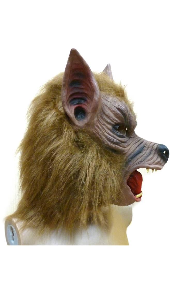Masque-de-loup-garou-2