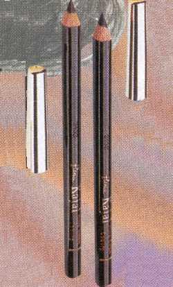 Crayon-noir