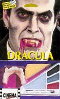 Kit-Dracula-1