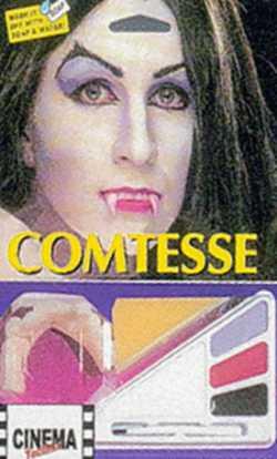 Kit-Comtesse-1